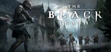 Black Death 07