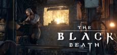 Black Death 08