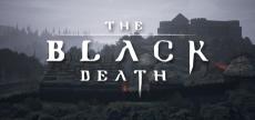 Black Death 10