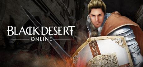 Black Desert Online 29