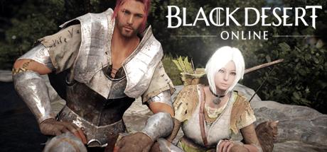 Black Desert Online 30