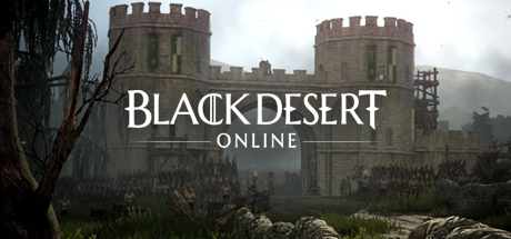 Black Desert Online 31