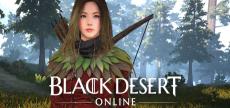 Black Desert Online 01