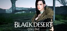Black Desert Online 02