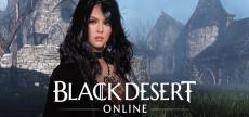 Black Desert Online 03