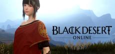 Black Desert Online 06