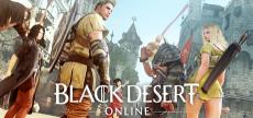 Black Desert Online 08