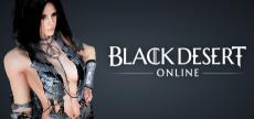 Black Desert Online 11