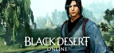 Black Desert Online 12
