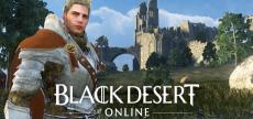 Black Desert Online 13