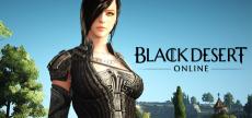 Black Desert Online 14