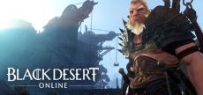 Black Desert Online 17