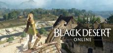 Black Desert Online 19