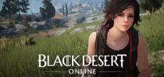 Black Desert Online 20