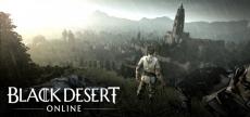 Black Desert Online 32