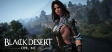 Black Desert Online 33
