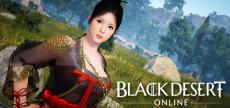Black Desert Online 37