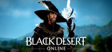 Black Desert Online 38