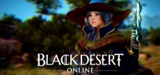 Black Desert Online 39