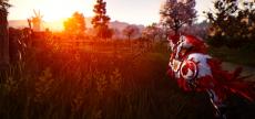 Black Desert Online 52 HD textless