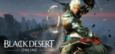 Black Desert Online 59 HD