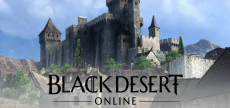 Black Desert Online 61 HD