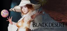 Black Desert Online 64 HD