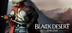 Black Desert Online 65 HD