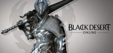 Black Desert Online 66 HD