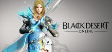 Black Desert Online 67 HD
