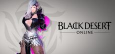 Black Desert Online 68 HD