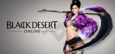 Black Desert Online 70 HD