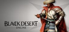 Black Desert Online 71 HD