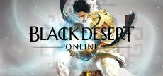 Black Desert Online 72 HD