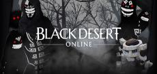 Black Desert Online 73 HD