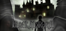 Black Mirror 2 01 HD