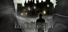 Black Mirror 2 04 HD