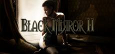 Black Mirror 2 05 HD