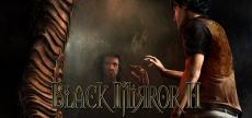 Black Mirror 2 07 HD