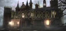 Black Mirror 2 09 HD
