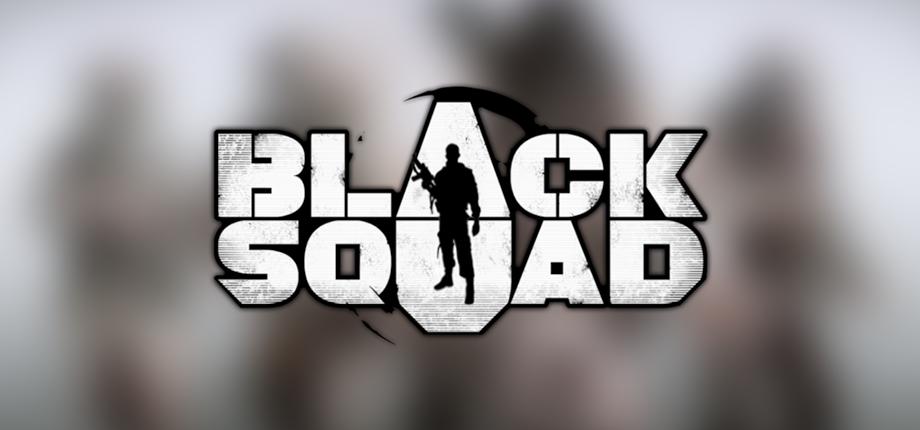 Black Squad 03 HD blurred