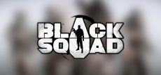 Black Squad 03 HD blurred