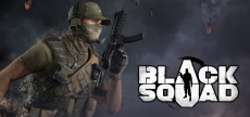 Black Squad 04 HD