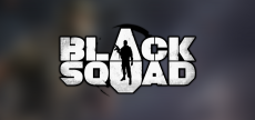 Black Squad 06 HD blurred