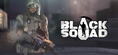 Black Squad 07 HD