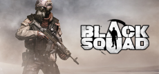 Black Squad 09 HD