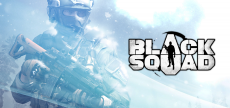 Black Squad 10 HD