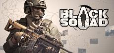 Black Squad 11 HD