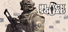 Black Squad 12 HD