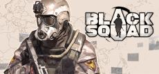 Black Squad 13 HD